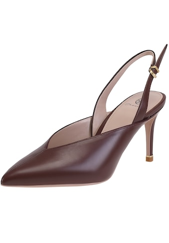 ekonika Pumps, im eleganten Design kaufen