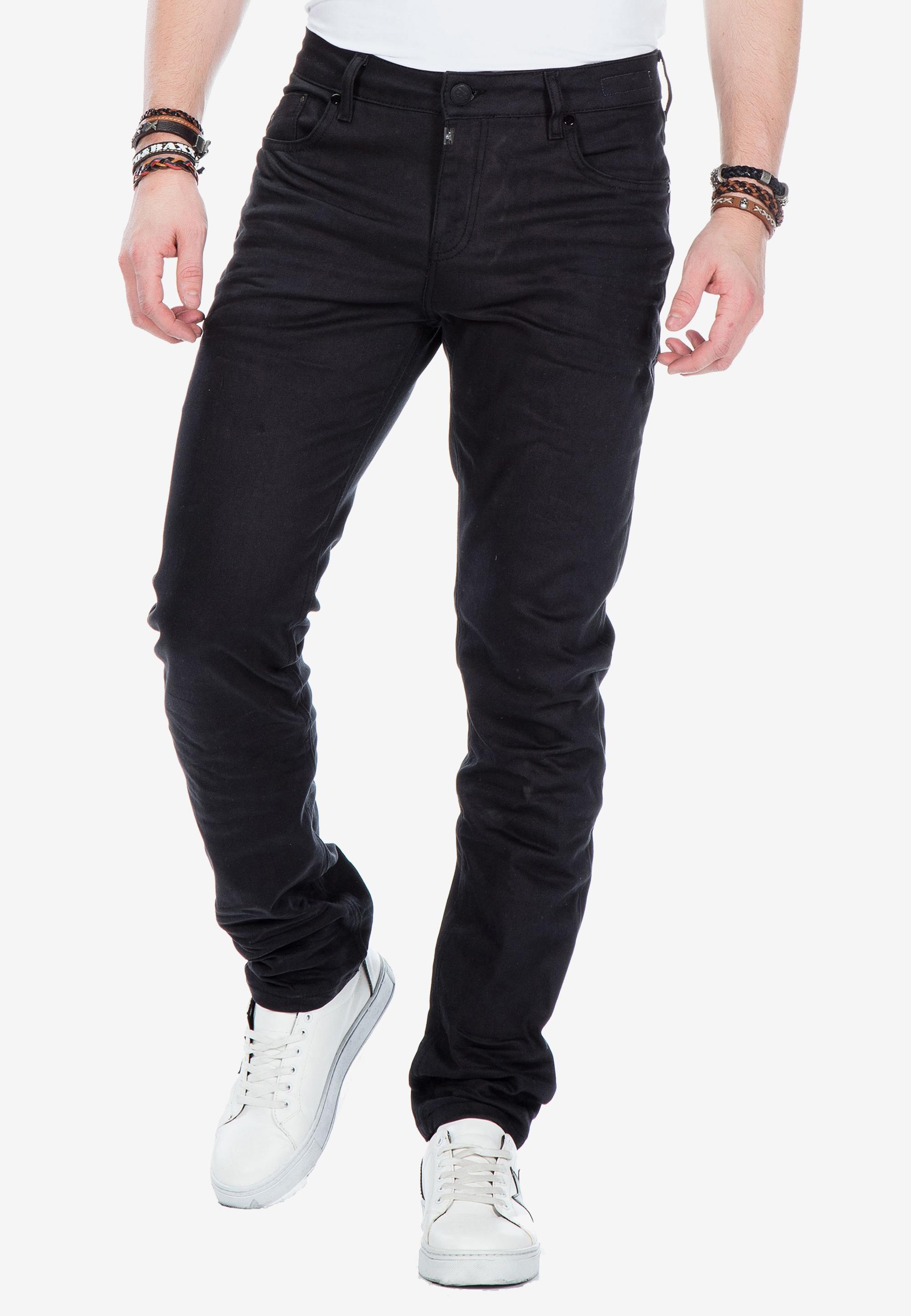 cipo & baxx -  Bequeme Jeans