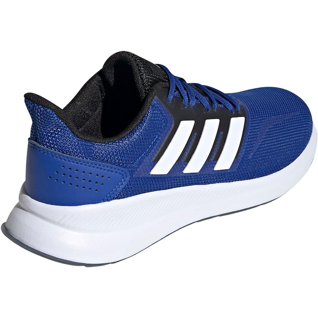 adidas Performance Laufschuh »FALCON«