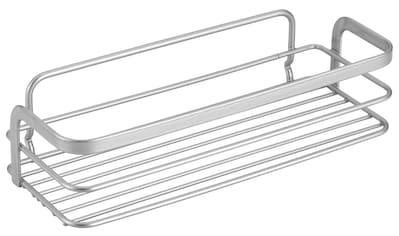 METALTEX Duschablage »Viva rechteckig«, Breite 26 cm kaufen
