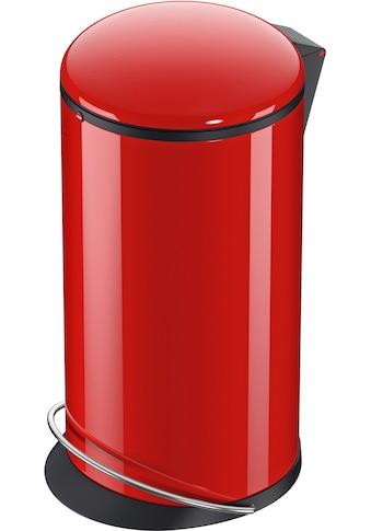 Hailo Mülleimer »Stand AFS Harmony L«, 20 Liter kaufen