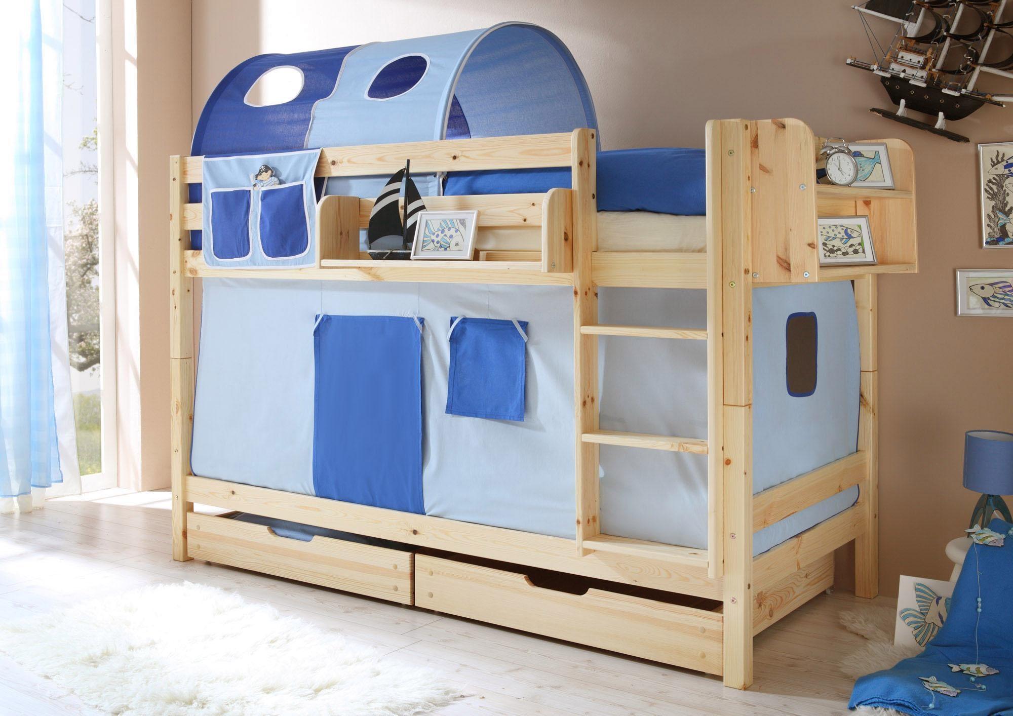 Etagenbett Metall Sconto : Sconto etagenbetten online kaufen möbel suchmaschine