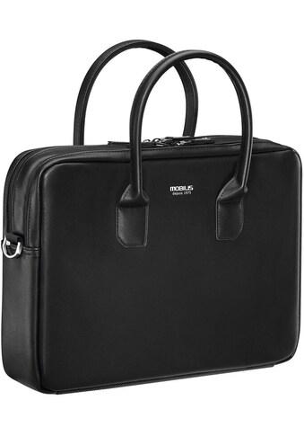 Mobilis Case Laptoptasche »Laptoptasche ORIGINE TWICE 11 - 14 Zoll« kaufen