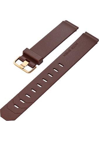 Jacob Jensen Uhrenarmband »570071928gp« kaufen