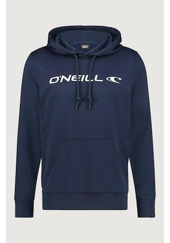 "O'Neill Skijacke »""Rutile ""«, mit Kapuze kaufen"