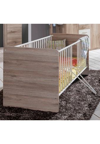 Babybett »Bergamo« kaufen