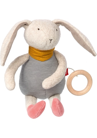 Sigikid Spieluhr »Signature Hase«, Made in Europe kaufen