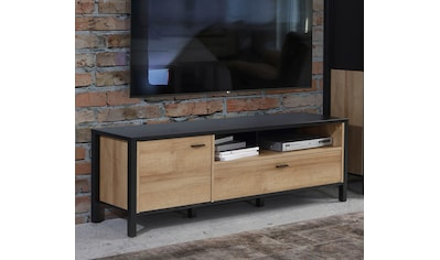 FORTE TV-Board, Breite ca. 151 cm kaufen