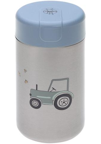 "Lässig Thermobehälter ""Adventure, Tractor"" (1 - tlg.) kaufen"