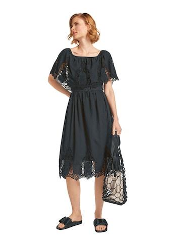 LINEA TESINI by Heine Sommerkleid »Kleid« kaufen