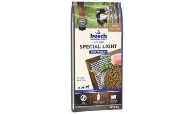 Bosch Petfood Trockenfutter »Special Light«, (1), 12,5 kg kaufen