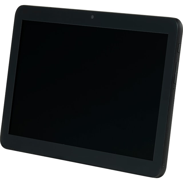Denver »TAQ-10403G« Tablet (10,1'', 16 GB, Android, 3G (UMTS))