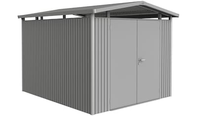 Biohort Gerätehaus »Panorama P5 DT« kaufen