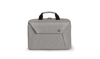 DICOTA Notebook-Taschen kaufen