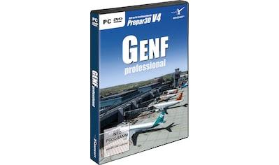 Genf professional PC kaufen