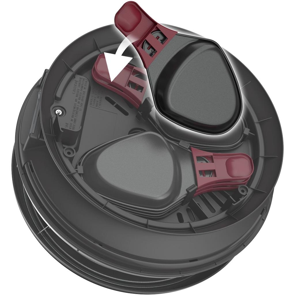 Tefal Raclette »RE1820 Neo Invent«, 6 St. Raclettepfännchen, 850 W