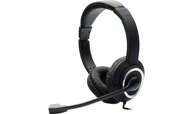 Hyrican Gaming-PC-Komplettsystem »Rockstar SET02073 + Philips 273V7QDSB/00 68,6cm... kaufen