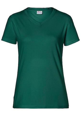KÜBLER T - Shirt für Damen, Gr. XS  -  4XL kaufen