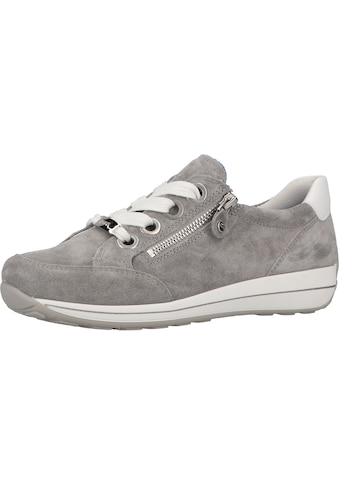 Ara Sneaker »Leder« kaufen