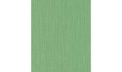 Rasch Vliestapete »Yucatán«, uni kaufen