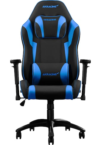 AKRacing Gaming-Stuhl »Core EXSE« kaufen