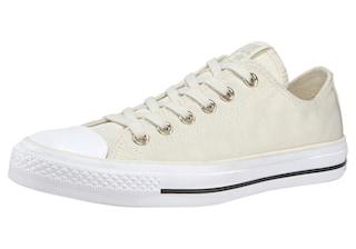 Converse Sneaker »Chuck Taylor All Star Ox Boardwalk Ripstop« günstig kaufen | BAUR