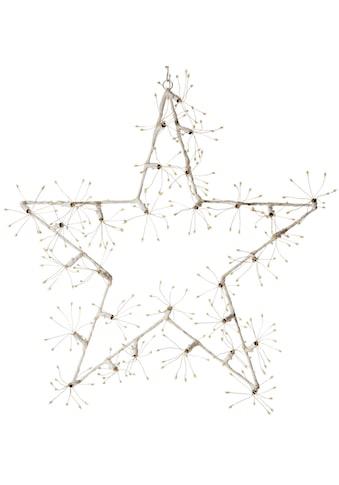 ,LED Stern»Elektra«, kaufen