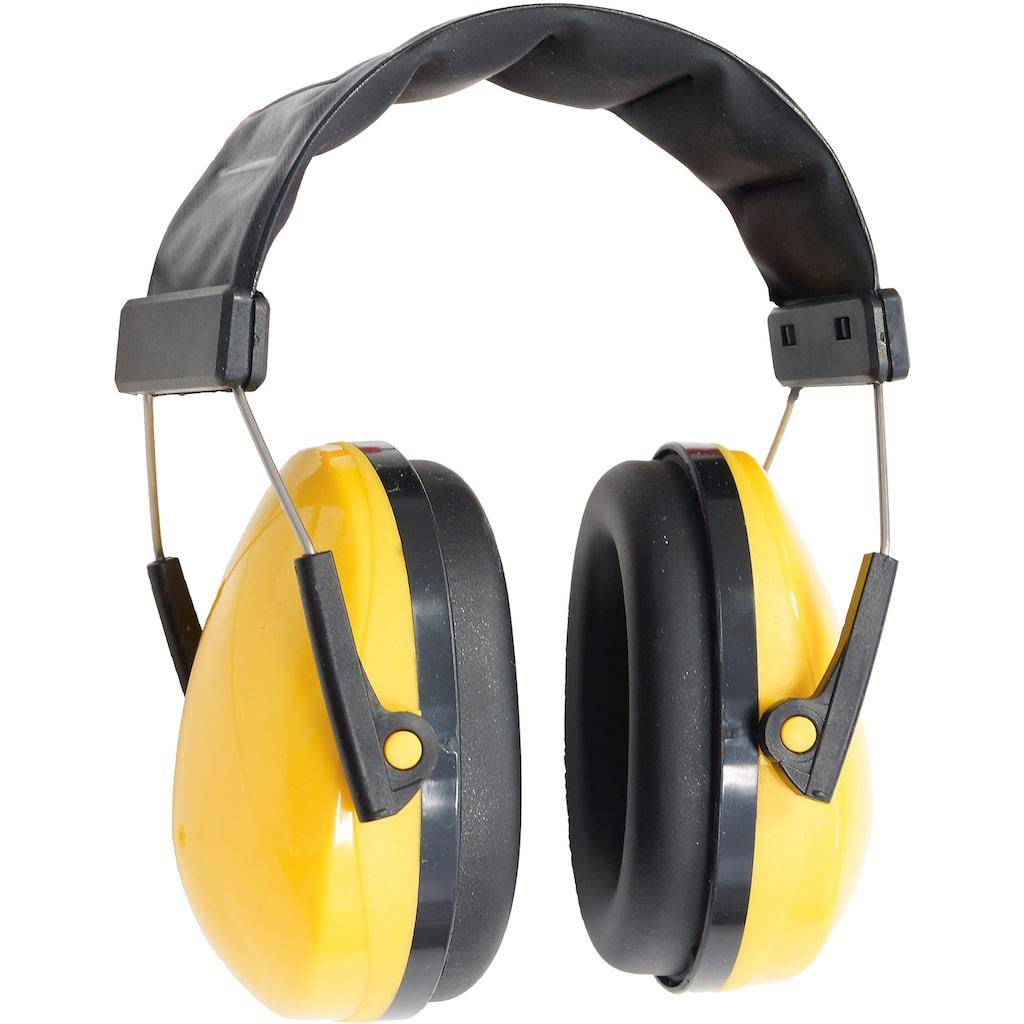 Connex Kapselgehörschutz »Kindergehörschutz COXT938702«