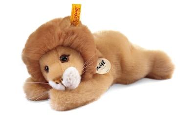 Steiff Kuscheltier »Kleiner Freund Löwe Leo« kaufen