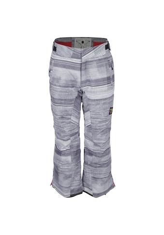 Chiemsee Skihose »Skihose für Jungen« kaufen