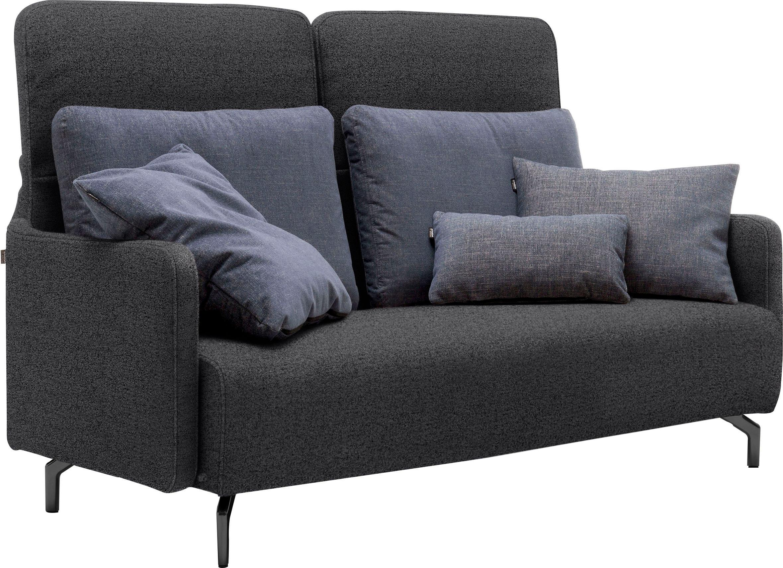 hülsta sofa 2-Sitzer hs422