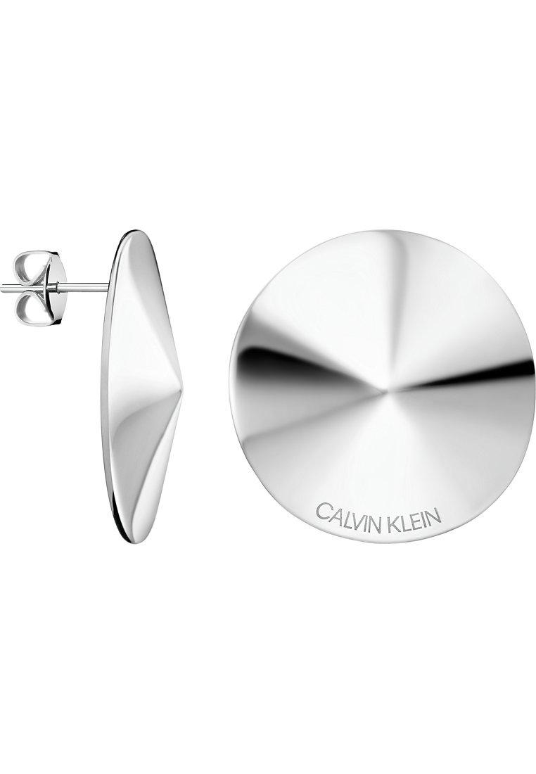 Calvin Klein Paar Ohrstecker 32010015 | Schmuck > Ohrschmuck & Ohrringe > Ohrstecker | Calvin Klein