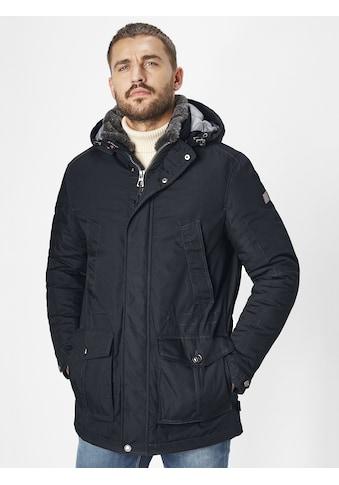 Redpoint Winterjacke »Eric« kaufen