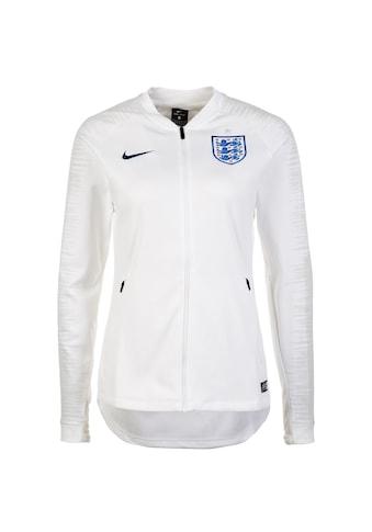 Nike Trainingsjacke »England Anthem Wm 2018« kaufen