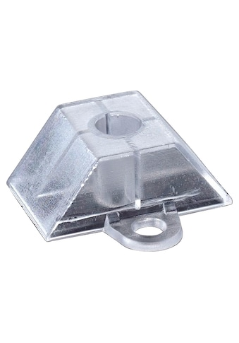 Tetzner & Jentzsch Terrassendach »TEJEMACRO 1.0 Heatbloc«, 3190x4000, perfekter... kaufen