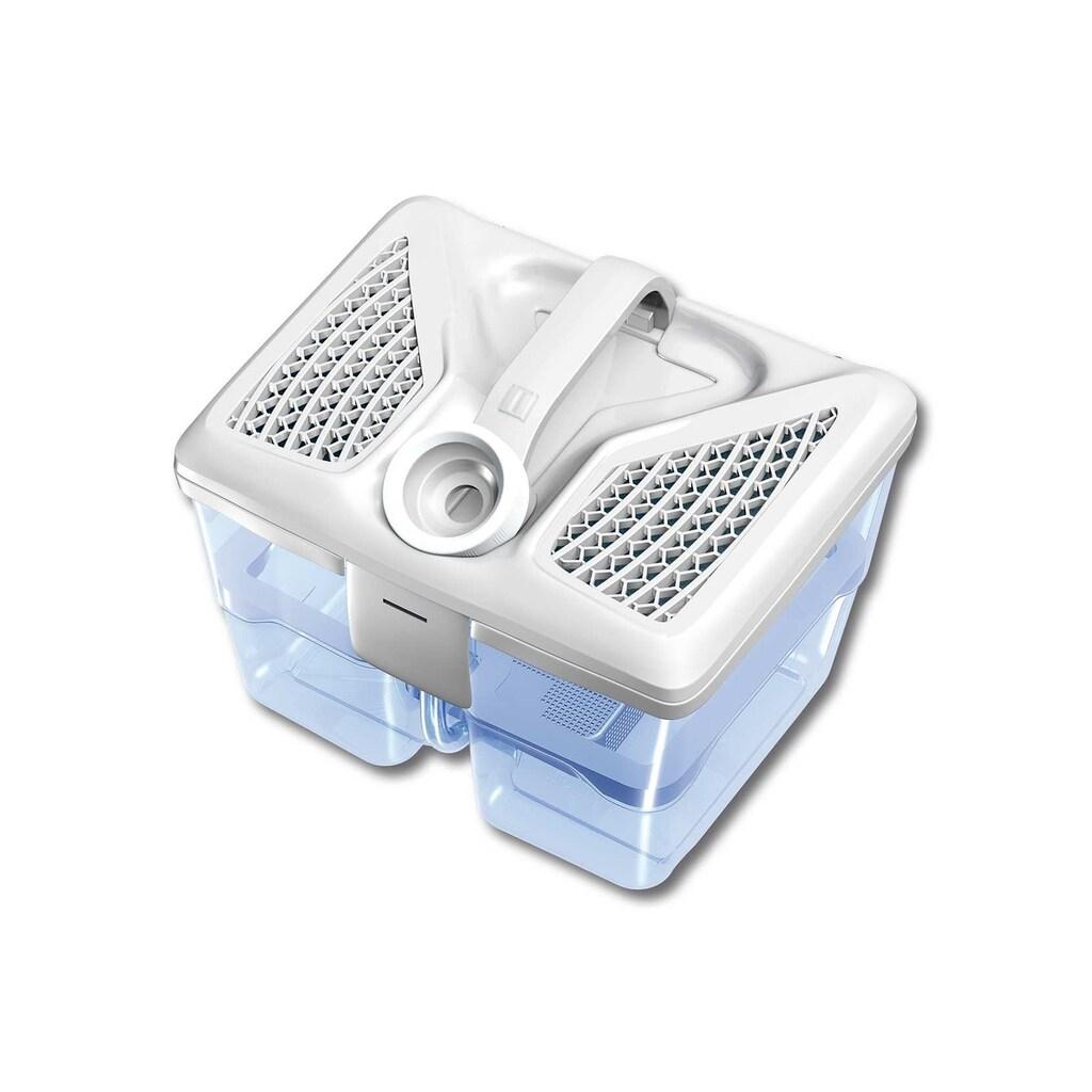 Thomas Nass-Trocken-Sauger »Aqua+ Anti-Allergy«, mit ECO-Control