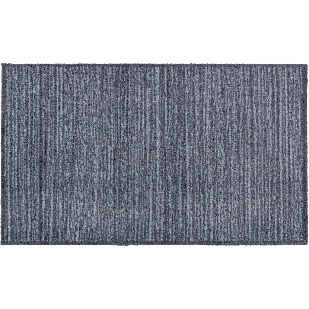 ASTRA Fußmatte »Miabella 1669«, rechteckig, 7 mm Höhe, Fussabstreifer, Fussabtreter, Schmutzfangläufer, Schmutzfangmatte, Schmutzfangteppich, Schmutzmatte, Türmatte, Türvorleger, In -und Outdoor geeignet