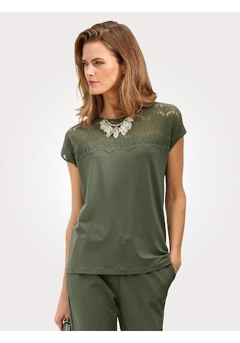 Mona Shirt kaufen