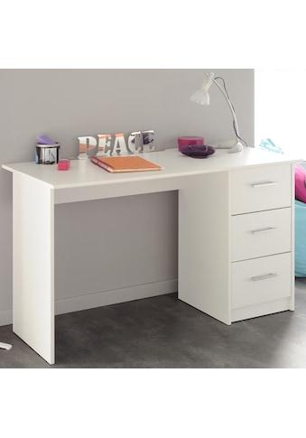 Parisot Schreibtisch »Infinity« kaufen
