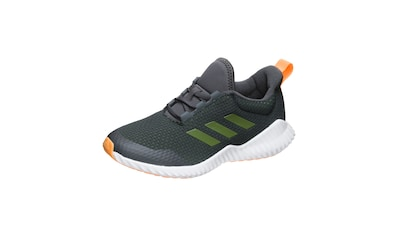 adidas Performance Laufschuh »Fortarun« kaufen
