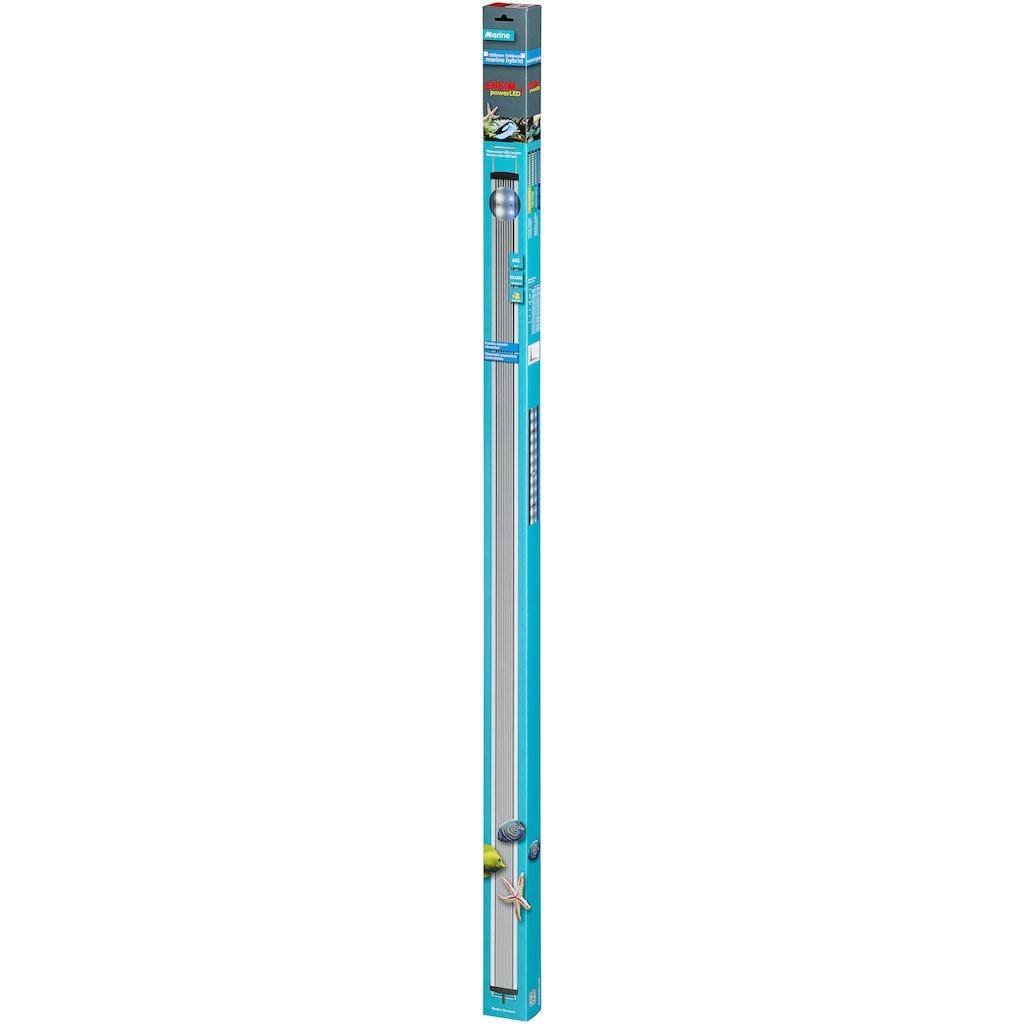 EHEIM LED Aquariumleuchte »powerLED+ marine hybrid«