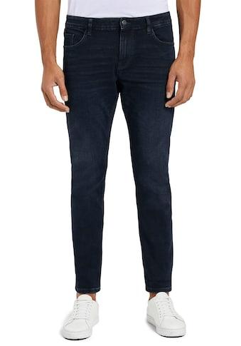 TOM TAILOR 5 - Pocket - Jeans »JOSH« kaufen