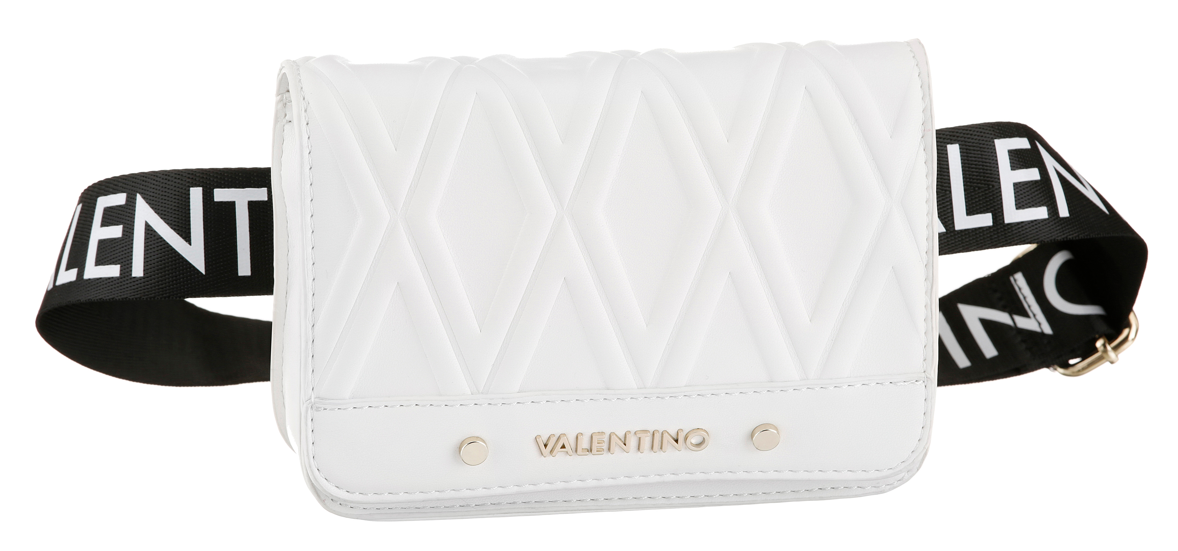 valentino bags -  Mini Bag Pepa, Crossbody oder als Bauchtasche tragbar
