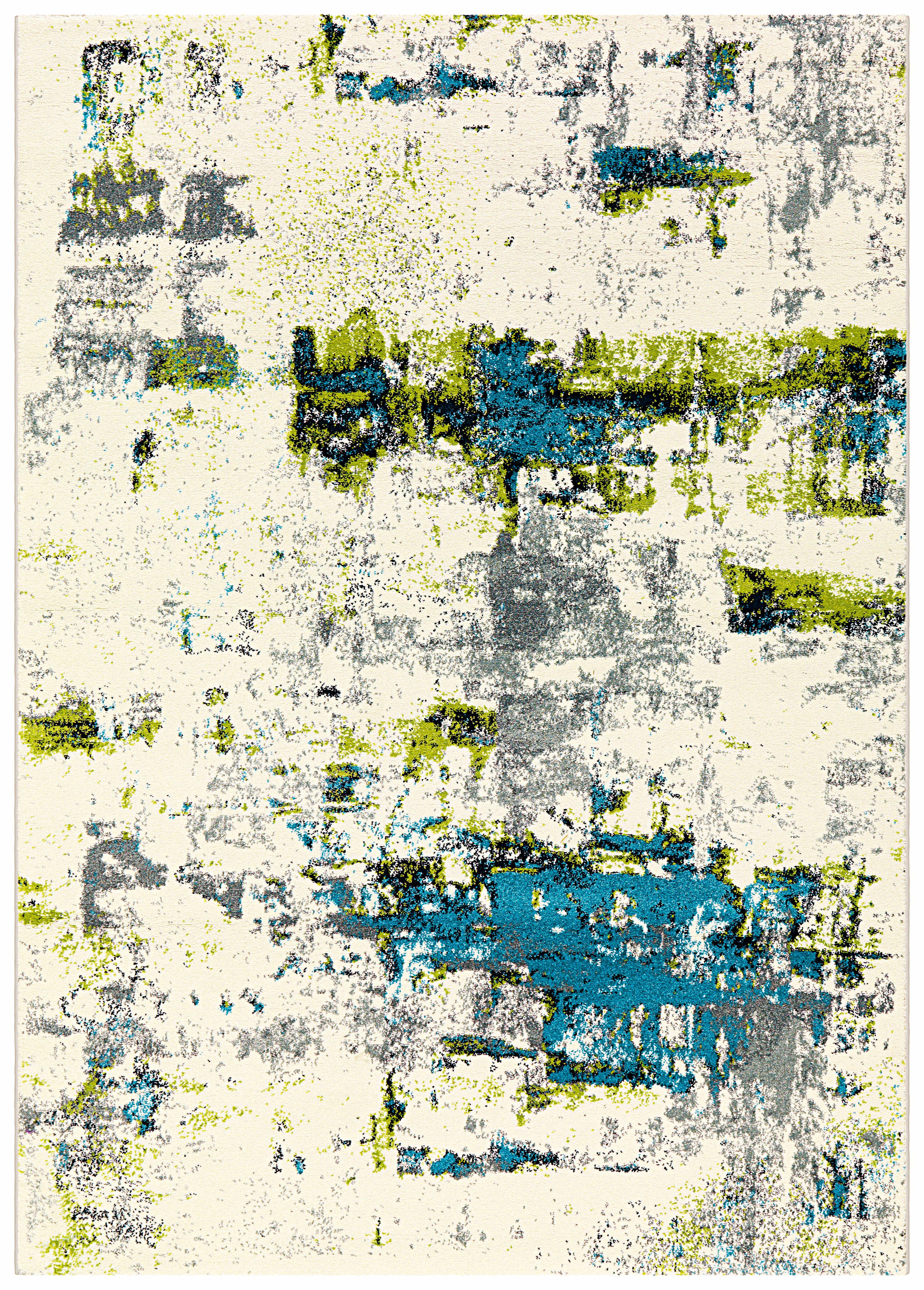 Teppich Move 4440 Arte Espina rechteckig Höhe 13 mm maschinell gewebt