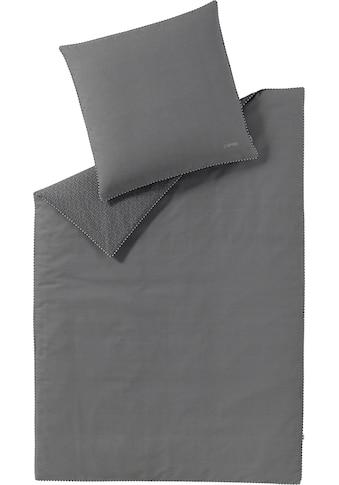 Wendebettwäsche »Scatter«, Esprit kaufen