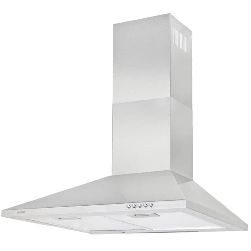 OPTIFIT Winkelküche »Kalmar«, mit E-Geräten, Stellbreite 300 x 175 cm