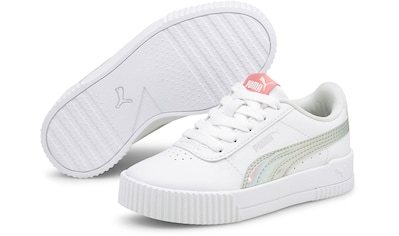 PUMA Sneaker »Carina Rainbow PS« kaufen