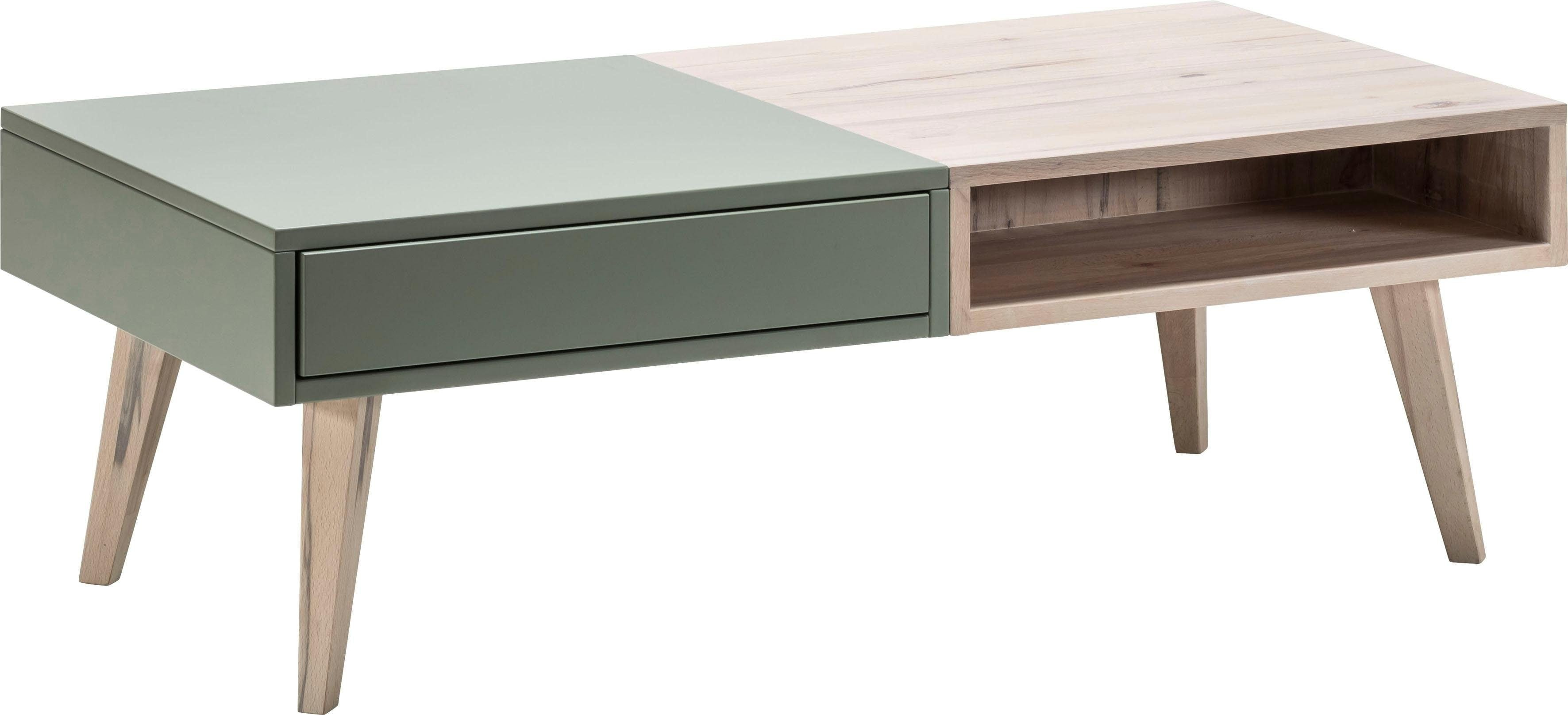 WHITEOAK GROUP Couchtisch Lanzo