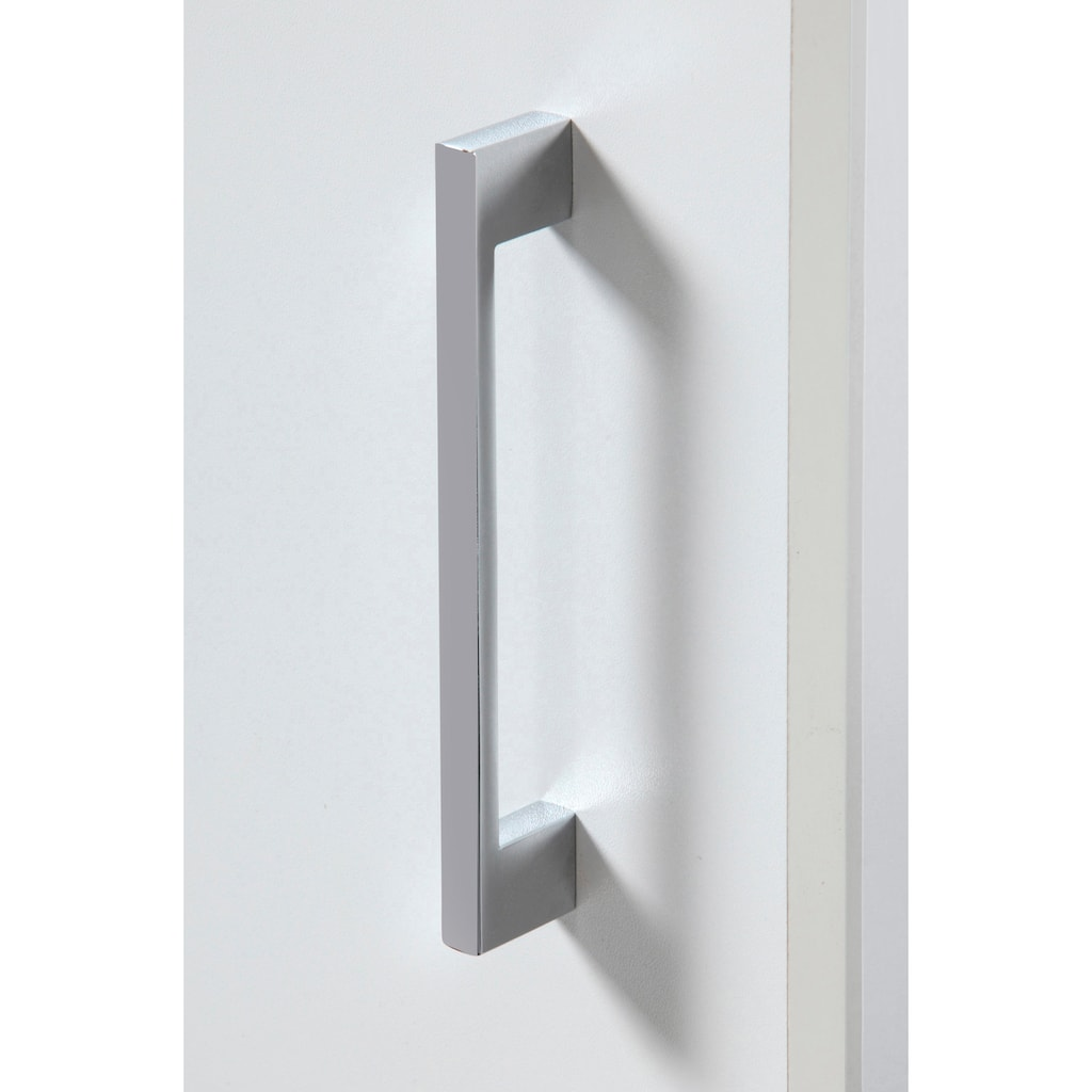HELD MÖBEL Hängeschrank »Paris«, Breite 50 cm