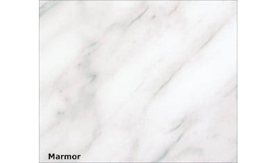 BAUKULIT Fensterbank LxT: 150x25 cm, Marmor kaufen
